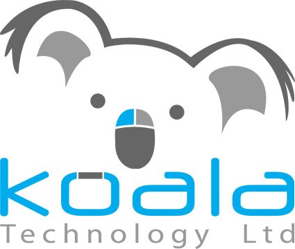 koala tech ltd Pro teck has decades of experience working with originators, servicers and capital markets clients.